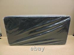 Kicker 43TCWRT124 12 CompRT 500-Watt 4-Ohm Thin Loaded Enclosure