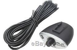Rockford Fosgate PS-8 150 Watt 8 Punch Amplified Powered Loaded Sub Enclosure